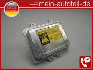 Xenon Steuergerät Vorschaltgerät Xenonsteuergerät D1S 5DV009000-00 5DV 009 000-