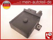 Mercedes S212 Glühzeitendstufe Steuergerät 6421533779 BERU 0 522 140 207 6421532