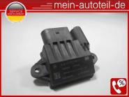 Mercedes W164 Glühzeitendstufe Steuergerät 6429005801 BERU 0 522 140 210 a642900