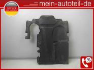 Mercedes S211 Unterfahrschutz 2115204223 - 2115204223, A2115204223, A211 520 42