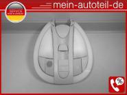 Mercedes W211 S211 Innenleuchte Vorne Schiebedach Avantgarde 2118206201 Etnagrau