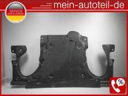 Mercedes S211 Getriebeschutz 4-Matic 2115242230 A2115242230, A 211 524 22 30 Unt