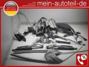 Mercedes S211 Heckklappe Pumpe 2118209426 2118209426, A2118209426, A211 820 94 2
