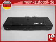 BMW 5er E60 E61 Bedienteil DTC PDC Sitzheizung 6985751 DELPHI 13580663 613169857