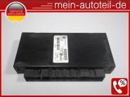 BMW 5er E60 E61 Karosserie Steuergerät Gateway 6985364 61356985364, 61 35 6 985