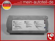 BMW 5er E61 Bluetooth Steuergerät Telefon Modul TCU GSM 9231093 Kombi 8410923109