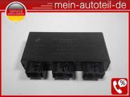 BMW 5er E60 E61 Parktronik PDC Steuergerät E63 E64 E65 E70 E71 9145158 VALEO 604