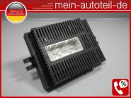 BMW 5er E60 E61 Lichtmodul Lichtsteuergerät mit DYN. LWR 6983535 61356983535, 61