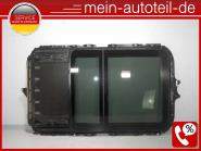 BMW 5er E60 E61 Panoramadach Schiebedach 7184900 54137184900, 541371849 00, 541