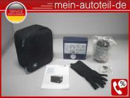 BMW 5er E60 E61 Mobility SET Reifen Pannenset Kompressor 6777047 71106777047, 71