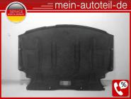 BMW 5er E60 E61 ORIGINAL Unterfahrschutz Unterbodenschutz 7033761 51757033761, 5