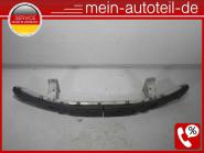 BMW 5er E60 E61 LCI Facelift Frontträger front bumper crash bar 7148586 51117148