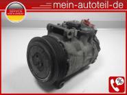 ORIGINAL Mercedes W211 S211 Klimakompressor 0022305111 DENSO 0022305111