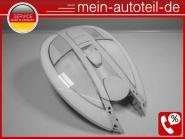 Mercedes W211 S211 Innenleuchte Schiebedach Elegance 2118200723 Etnagrau 2118200