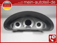 Mercedes W211 Tacho AVANTGARDE Avantgarde 2115405711 VDO a2115405711 , a21154035