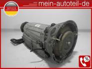Mercedes S211 280 CDI Automatikgetriebe 280 320 Cdi 722902 erst 118.000Km 211270