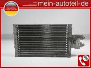 Mercedes S211 280 CDI Getriebeölkühler Ölkühler 2115001700 642920 2115001700, A2