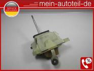 Mercedes S211 Schaltbox KEYLESS 2112675824 - A2112673224, A 211 267 32 24, A2112