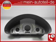 Mercedes W211 S211 Tacho AVANTGARDE Avantgarde 2115402548 VDO 110.080.292/033 21