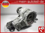 Mercedes S211 280 320 500 4-matic Verteilergetriebe 4-Matic 2112800500 722689