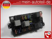 Mercedes W211 S211 Sicherungskasten SAM Modul 2115457801 00001084A7208B1900015 2