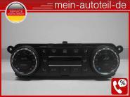 Mercedes W164 Klimabedienteil W251 X164 2518702289 2518702289, A2518702289, A251