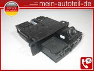 Mercedes W164 Aschenbecher NO SMOKE 1648100030 1648100030, A1648100030, A164 810