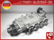Mercedes S211 E 55 T AMG Kompressor 63 AMG Kompressor Lader FUNKTION TOP, 400km