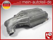 TOP Mercedes W211 S211 55 AMG Kompressor Ladeluftkühler Turbokühler 1135000200