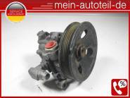 Mercedes S211 320 4-matic ORIGINAL Servopumpe 0044661401 ZF 7693 955 203 112954A