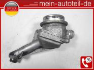 Mercedes S211 E 55 T AMG Kompressor 55 AMG V8 AGR Ventil Sekundärluftventil Link