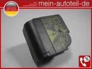 Mercedes W164 ORIGINAL Zündgerät Xenon 5DD008319-10 HELLA 5DD 008 319 - 10 5DD00