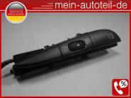 Mercedes W211 S211 Schalter Distronic 2118201810 211 820 18 10, A2118201810 Dist