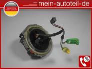 Mercedes S211 Schleifring Kontaktspirale 1714641018 - 1714641018, A1714641018, A