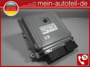 Mercedes W211 S211 320 CDI 4-matic Motorsteuergerät Motor ECU 6421504526