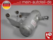 Mercedes W211 55 AMG Druckspeicher Luftbalg Airmatik Links HL - - - hl, Fahrerse