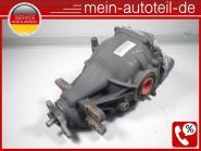 Mercedes S211 E 320 T CDI 4-matic 4-Matic Hinterachsdifferenzial 2,47 2193502414
