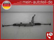 Mercedes W211 ORIGINAL Lenkgetriebe Servolenkung 2114601800 - 2114601800, A21146