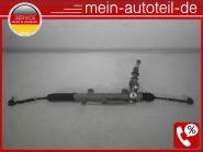 Mercedes W211 S211 ORIGINAL Lenkgetriebe Servolenkung 2114604300 Lenkung