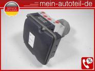 Mercedes W211 S211 ABS-Block Bremsblock Hydraulikblock Aggregat ABR 2114313112