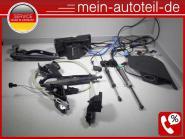 Mercedes S211 Heckklappe elektrisch Komplettset zum Nachrüsten 2118701685 A21187
