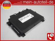 Mercedes S211 Getriebesteuergerät 0015453116 Siemens VDO 0015453116, A0015453116