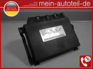 Mercedes S211 Getriebesteuergerät 0355454232 VDO 5WP20005KY 0355454232, A0355454