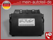 Mercedes W211 S211 Getriebesteuergerät 0355454232 VDO 5WP20005KY 0355454232, A03