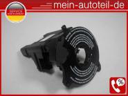Mercedes S211 Steuereinheit Lenkwinkel 1715450532 - 2115459832, 2115450116 -
