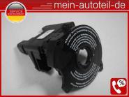 Mercedes S211 Steuereinheit Lenkwinkel 1715451432 - 1715451432, A1715451432, A17