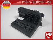 Mercedes W211 S211 Sicherungskasten SAM Modul 2115457301 00403136A420713000009 2