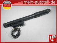 Mercedes W211 S211 ORIGINAL Airmatic Stoßdämpfer LIMO HL HR unter 90.000Km 21132