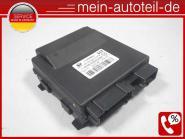 Mercedes W211 Heckklappe Steuergerät 2118706426 A2118706426, A211 870 64 26 elek