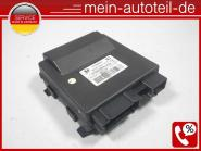 Mercedes W211 Heckklappe Steuergerät 2118700926 A2118700926, A211 870 09 26 elek